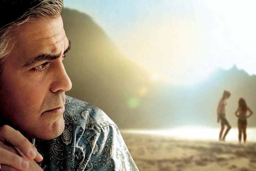 The Descendants wallpapers HD