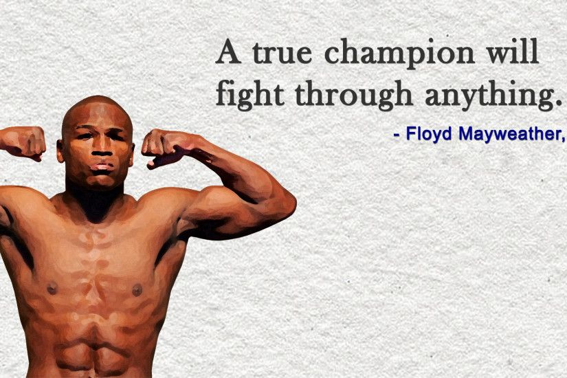 wallpaper.wiki-Download-Floyd-Mayweather-HD-Photos-PIC-