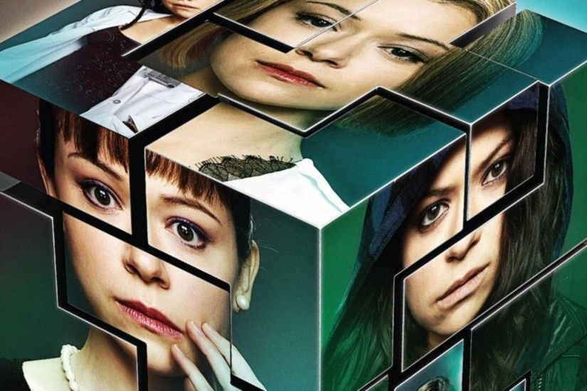 Orphan Black Source: Keys: orphan black, television, wallpaper, wallpapers.  Submitted Anonymously 3 years ago