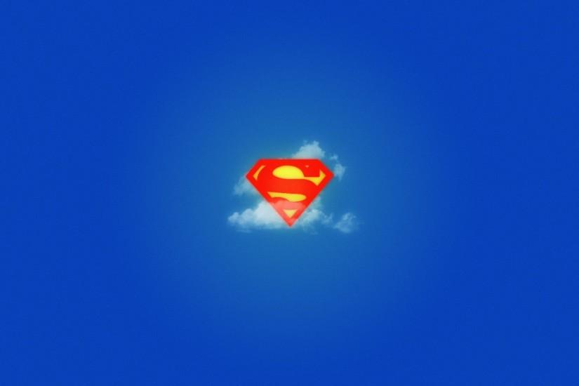 best superman wallpaper 1920x1200 picture