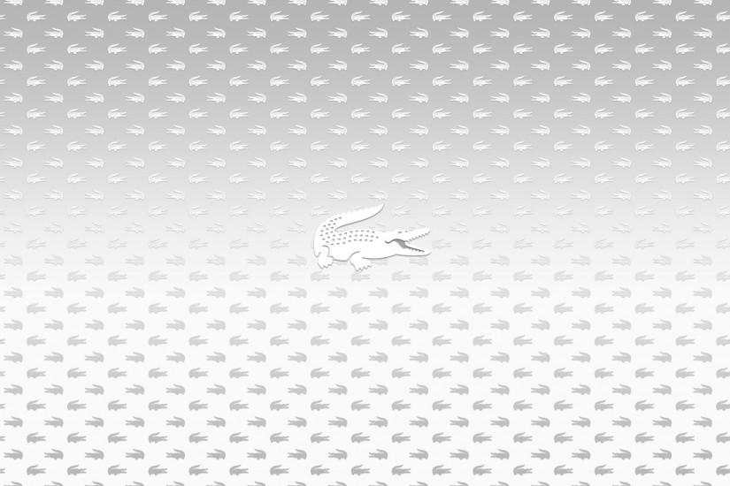 free download white background hd 1920x1200 4k