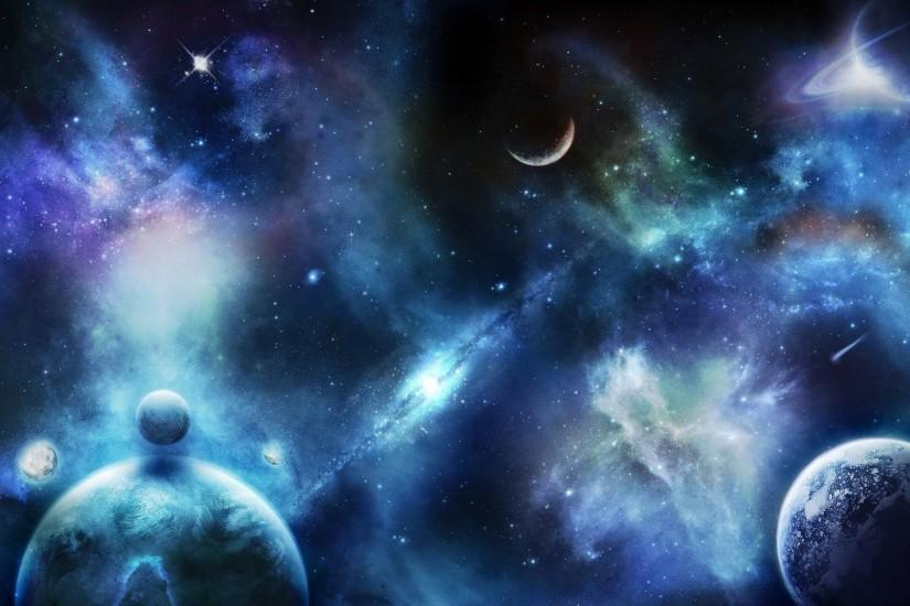 download free galaxy background hd 1920x1200