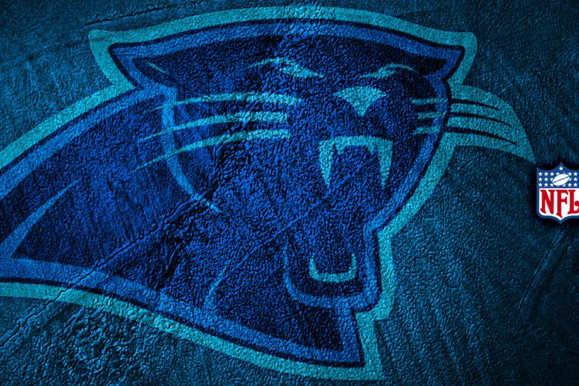 Download free carolina panthers wallpapers for your mobile phone