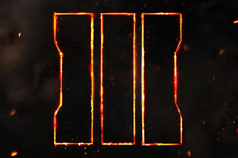 black ops 3 wallpaper 1920x1080 for samsung