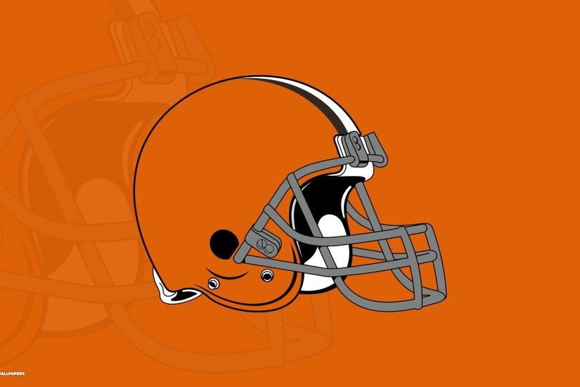 Cleveland Browns Wallpaper – cleveland browns wallpaper