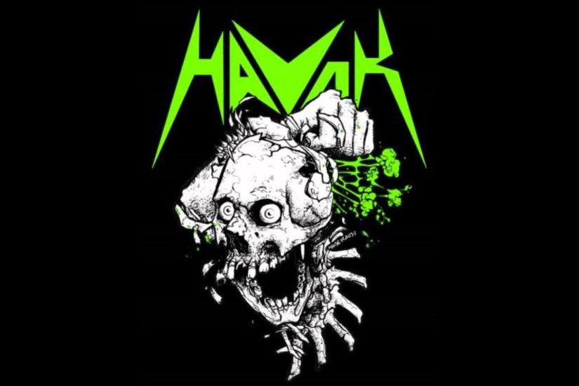 Are you bored with the recent Pop and want to enjoy a few offbeat genres?  Or do you call yourself a metalhead? If yes, then HAVOK has a great  surprise for ...