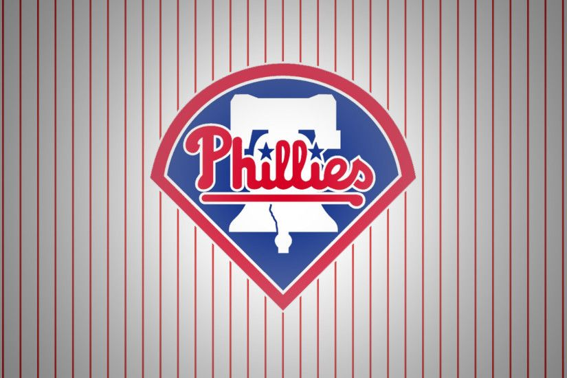 Philadelphia Phillies Wallpaper Hd Cool 7 HD Wallpapers