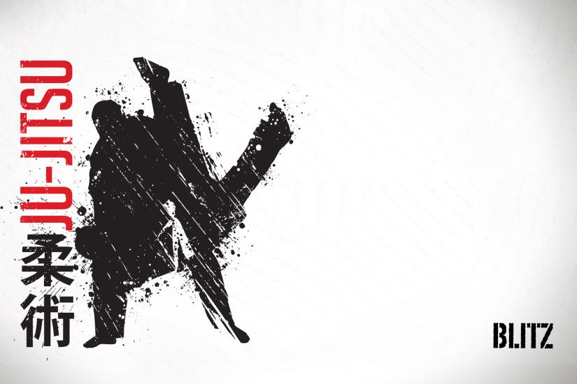 Blitz Judo Wallpaper (2560 x 1600) | Martial Arts | Pinterest | Judo and  Martial
