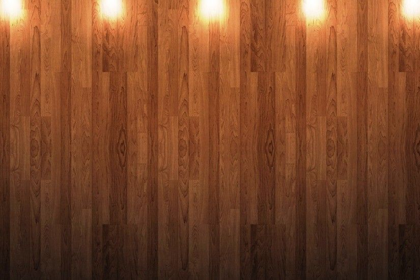 light wood wallpapers hd hd background wallpapers free amazing tablet smart  phone 4k high definition 1920×1080 Wallpaper HD