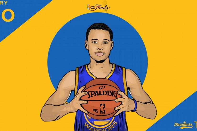 new stephen curry wallpaper 2400x1350