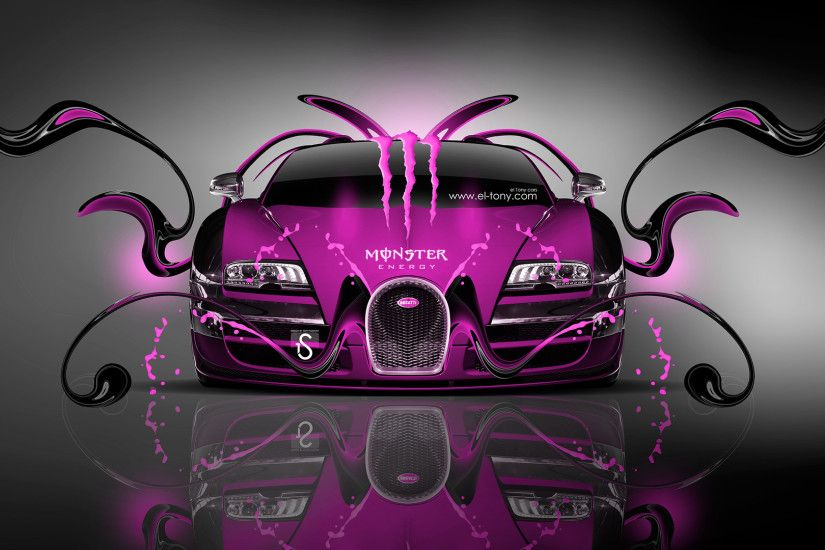 Monster Energy Wallpaper Car - WallpaperSafari