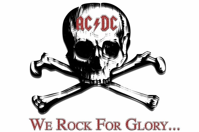 acdc wallpaper backgrounds hd - acdc category