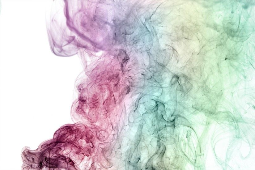 wallpaper.wiki-Colorful-Smoke-Backgrounds-Free-Download-PIC-