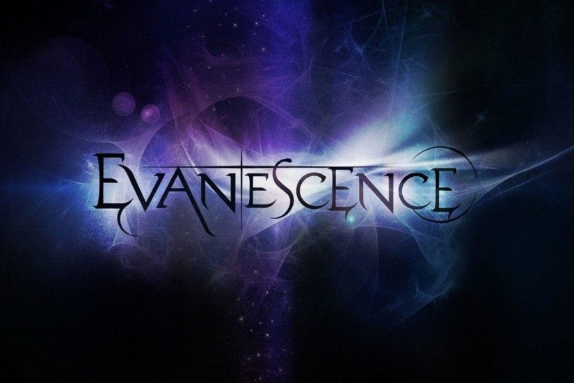 evanescence logo wallpaper 41 - Best Wallpapers .