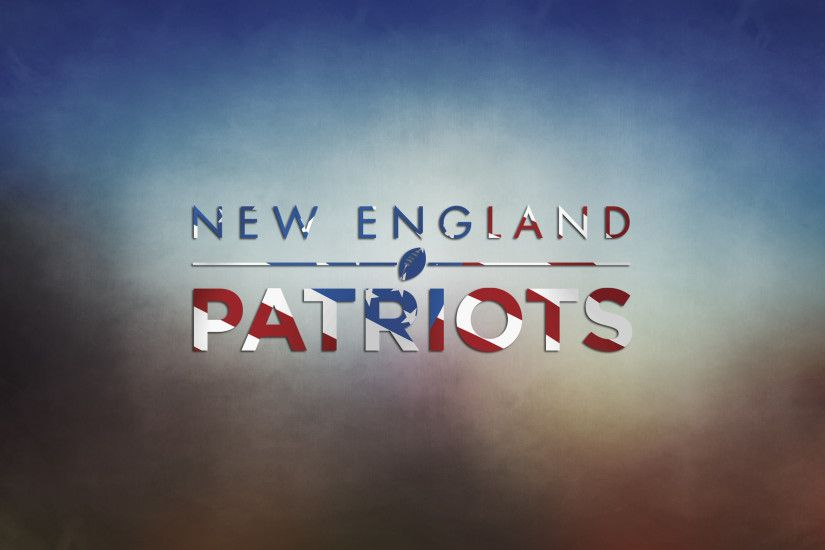 new england patriots wallpaper 8980