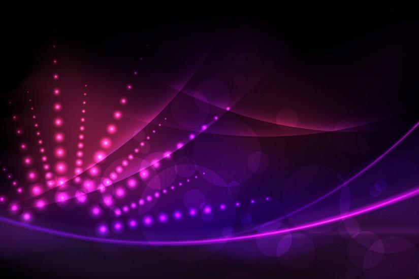 cool light purple background 1920x1200