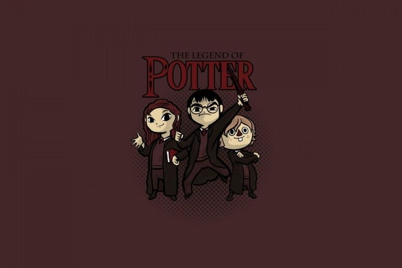 <b>Harry Potter Wallpaper</b> | hanksrepublic.com