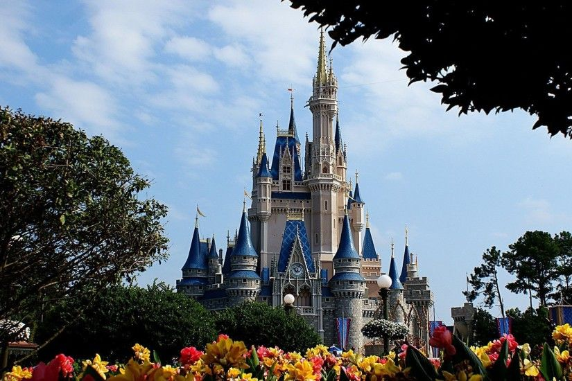 Disney World HD Wallpapers - THIS Wallpaper | Epic Car Wallpapers |  Pinterest | Car wallpapers and Wallpaper
