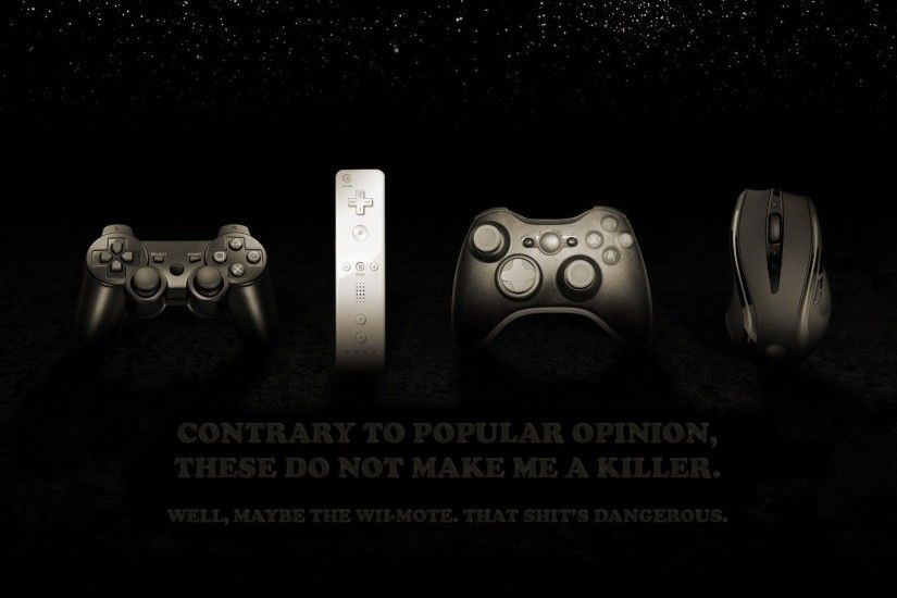 Mouse Xbox 360 Playstation Xbox Wallpaper