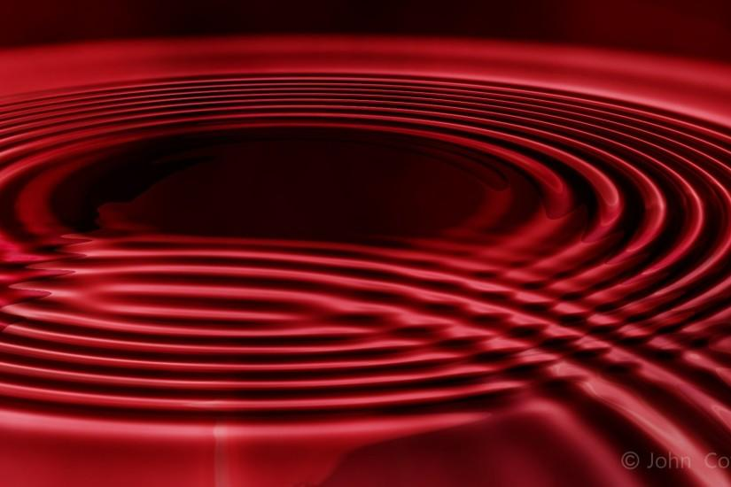 Red Gradient Wallpaper 203418; red gradient background wallpaper