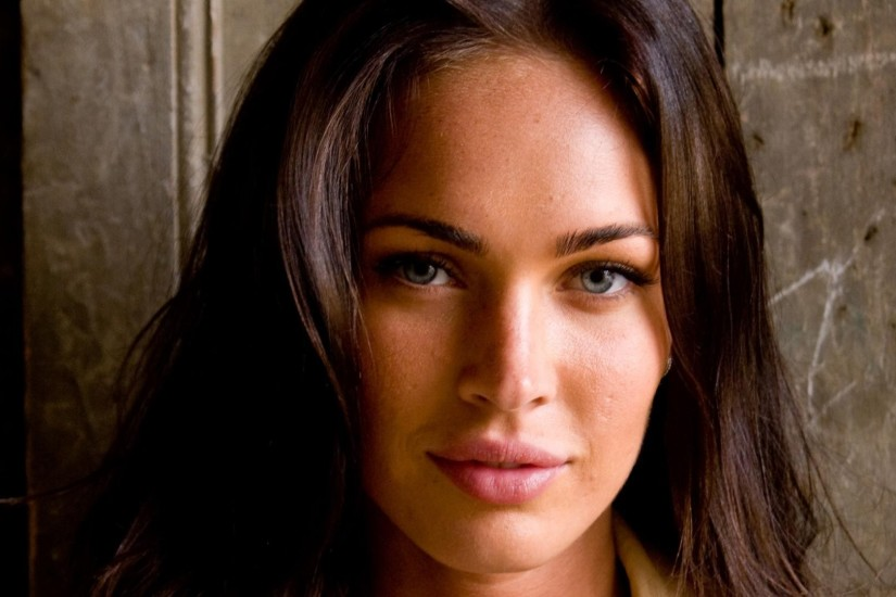 Megapost] Megan Fox HD Wallpapers - Taringa!