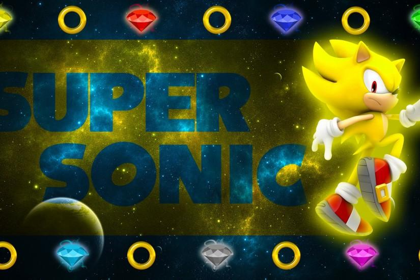 sonic the hedgehog wallpaper 1920x1080 for retina