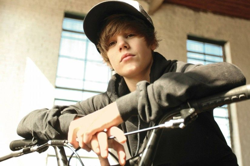 justin bieber image - Full HD Wallpapers, Photos - justin bieber category