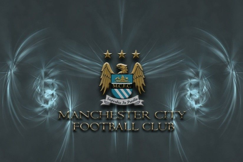 manchester city fc for mac computers 1920x1080