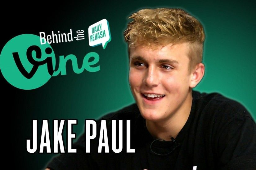 Showing posts & media for Jake paul wallpaper | www.dhdwallpaper.com