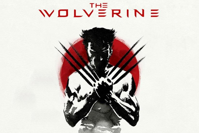 ... X-men-wolverine-iPad-Wallpaper ...