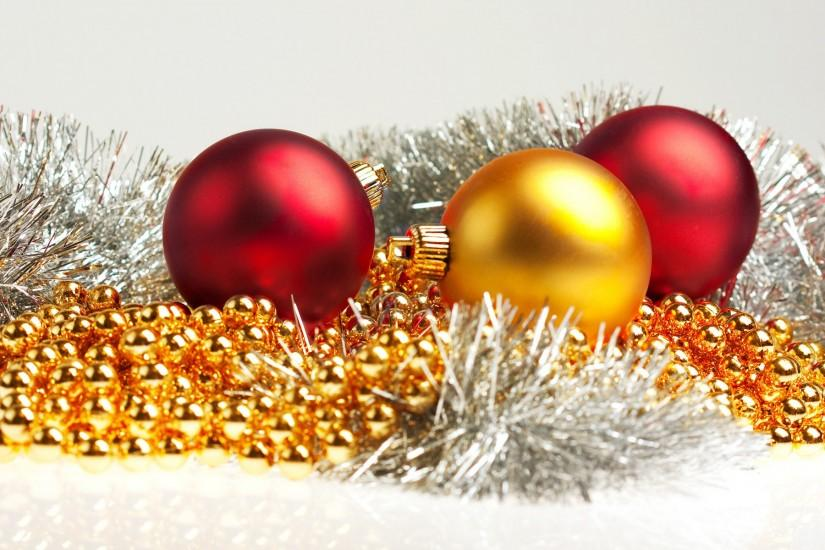 amazing christmas desktop backgrounds 1920x1200 full hd