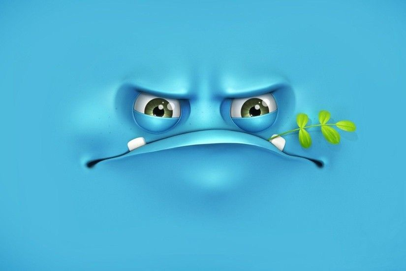 Funny Face Backgrounds - Wallpaper Cave