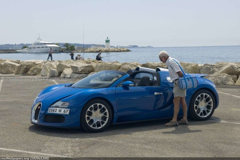 bugatti veyron wallpaper widescreen 4864 hd wallpapers in cars