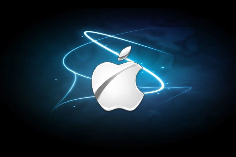 Apple Logo HD Wallpapers For iPhone Apple Logo HD Wallpapers Wallpapers)