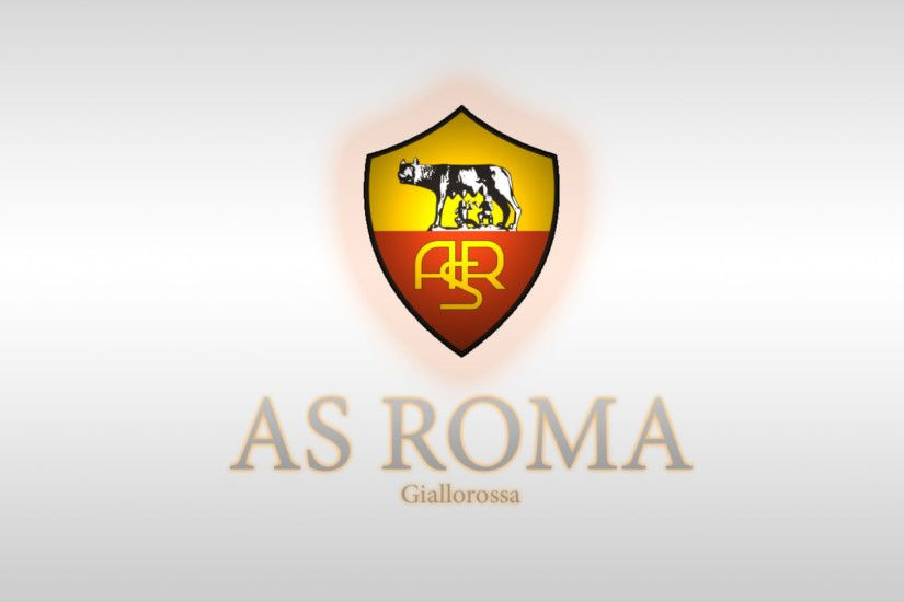 ... A.S. Roma Lupetto 3D Flares by Belthazor78.deviantart.com on .