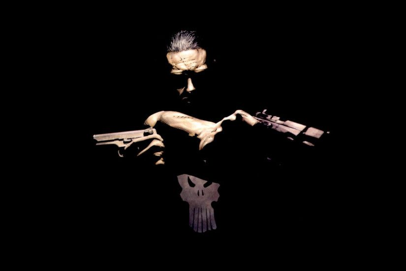 ... Photo Collection Cool Punisher Wallpapers Skull ...