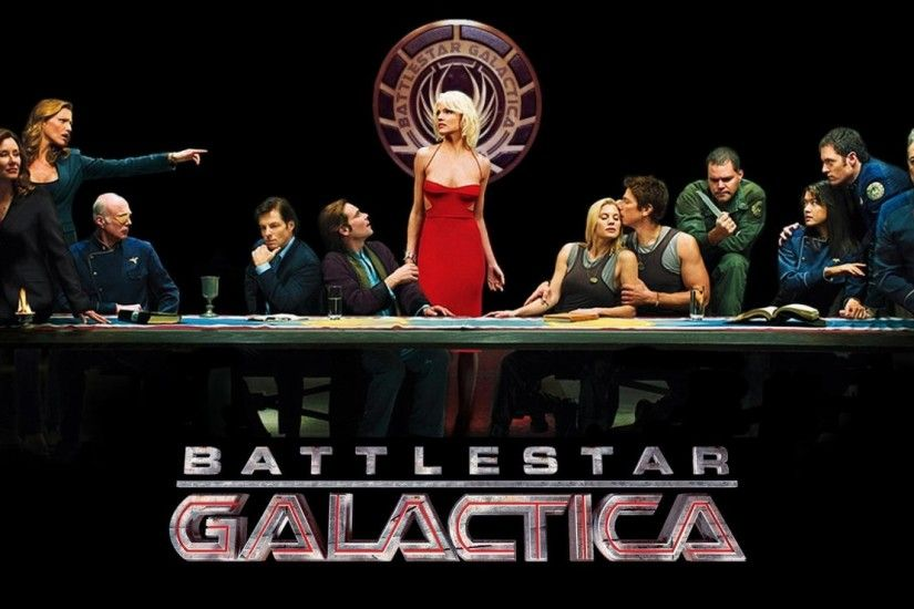 8. battlestar-galactica-wallpaper8-600x338