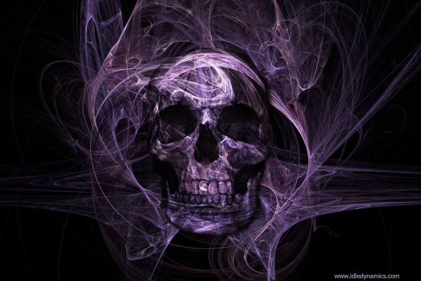 Skull Images Download 42477 Wallpaper - Res: 1024x768 - download .