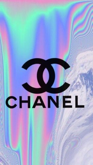 1080x1920 Girly Chanel Iphone Wallpaper Wallpapers For Iphone | Background  Wallpapers