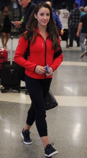 aly-raisman-at-lax-airport-in-los-angeles-