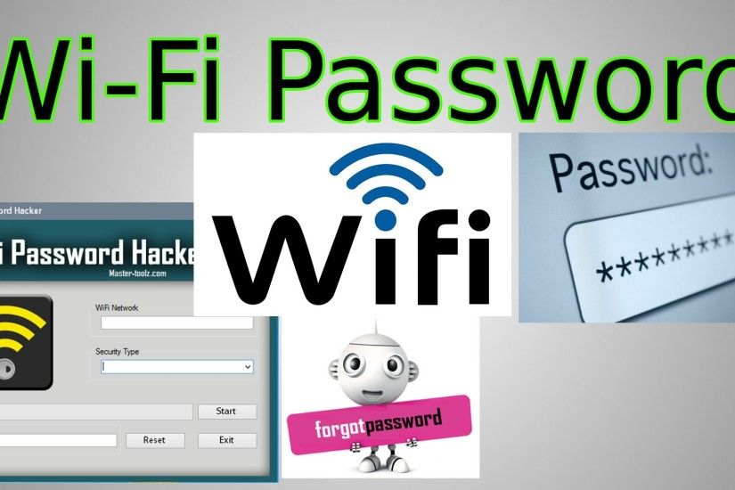 remember wifi password Wallpapers, Android & Desktop HD Wallpapers