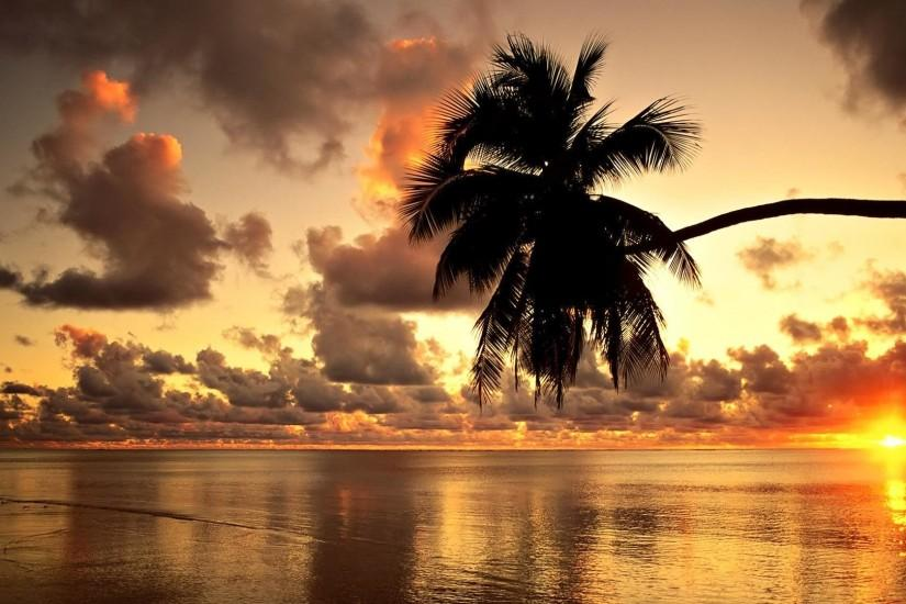 cool hawaii wallpaper 1920x1080