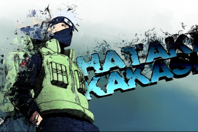 new kakashi wallpaper 1920x1080 for mobile