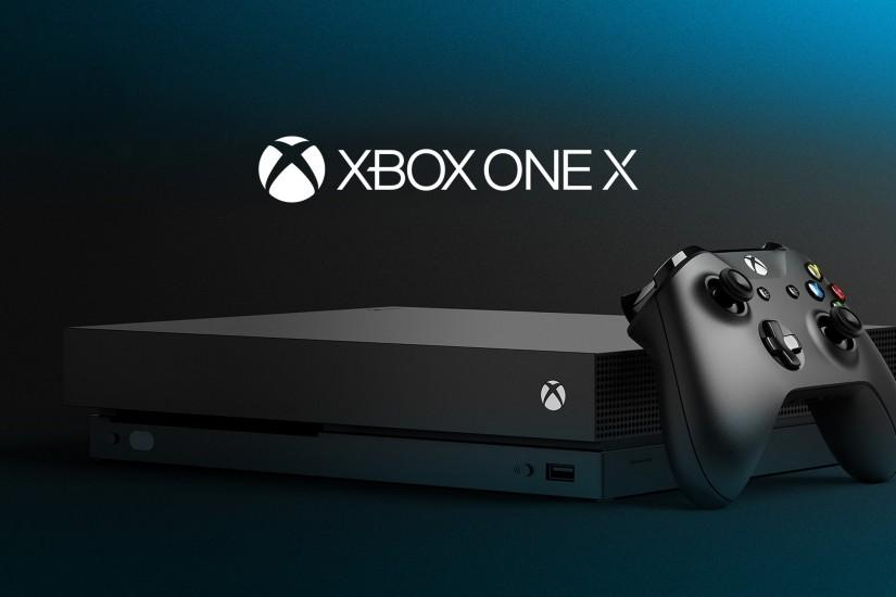 large xbox one wallpaper 2560x1440 phone