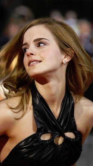 wallpaper.wiki-Wallpapers-Emma-Watson-iPhone-PIC-WPB006606