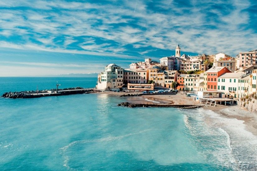 The-Cinque-Terre-View-Background-for-Mac-Desktop