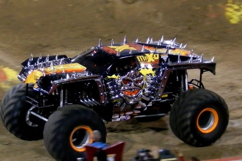 Image - Maxresdefault-2.jpg | Monster Trucks Wiki | FANDOM powered by Wikia