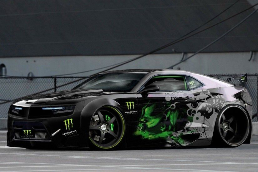Monster Energy Wallpaper - Full HD wallpaper search