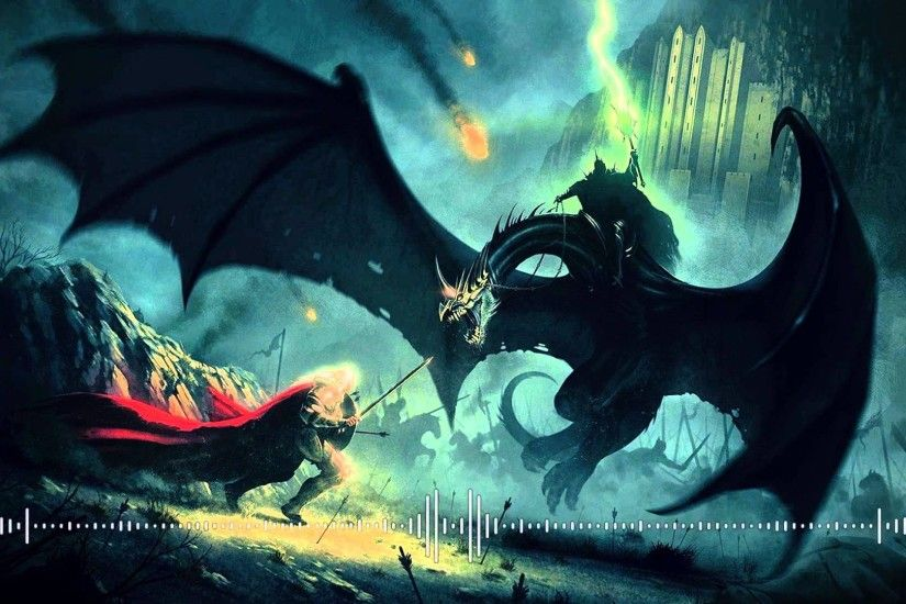 Images For > Epic Dubstep Wallpapers Hd