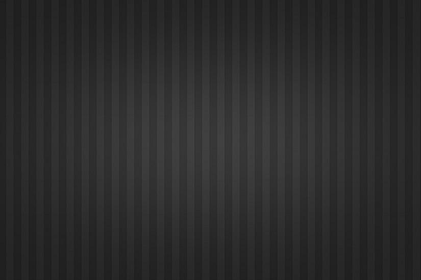 1920x1080 Dark Gray Stripes desktop PC and Mac wallpaper